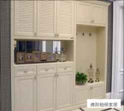 绵阳定制家具厂柜子